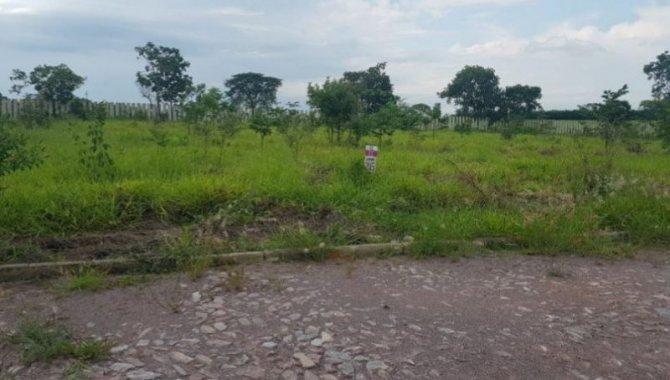 Foto - Terreno 1.109 m² - Res. Encontro das Águas Fazenda Pacu - Inhaúma - MG - [3]