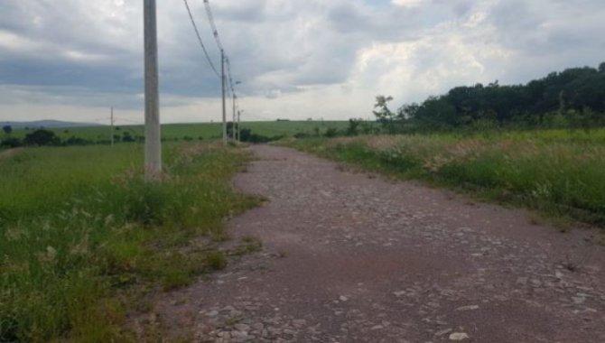 Foto - Terreno 1.109 m² - Res. Encontro das Águas Fazenda Pacu - Inhaúma - MG - [4]