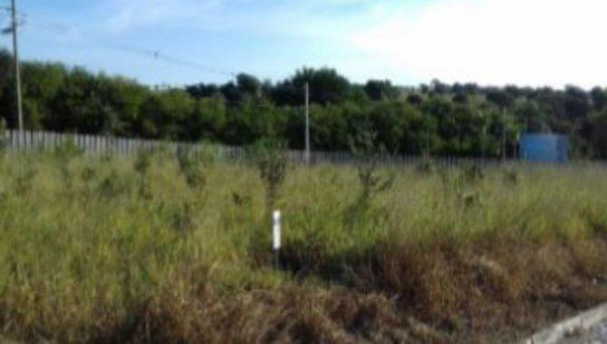 Foto - Terreno 1.202 m² - Res. Encontro das Águas Fazenda Pacu - Inhaúma - MG - [3]
