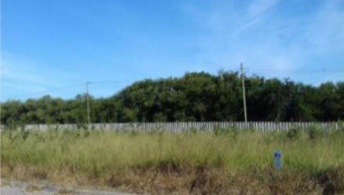 Foto - Terreno 1.202 m² - Res. Encontro das Águas Fazenda Pacu - Inhaúma - MG - [2]