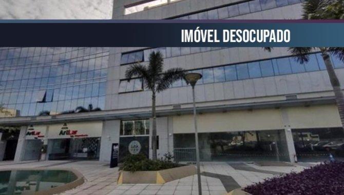 Foto - Sala Comercial 32 m² (Unid. 228) - Barra da Tijuca - Rio de Janeiro - RJ - [1]