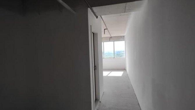Foto - Sala Comercial 32 m² (Unid. 228) - Barra da Tijuca - Rio de Janeiro - RJ - [8]