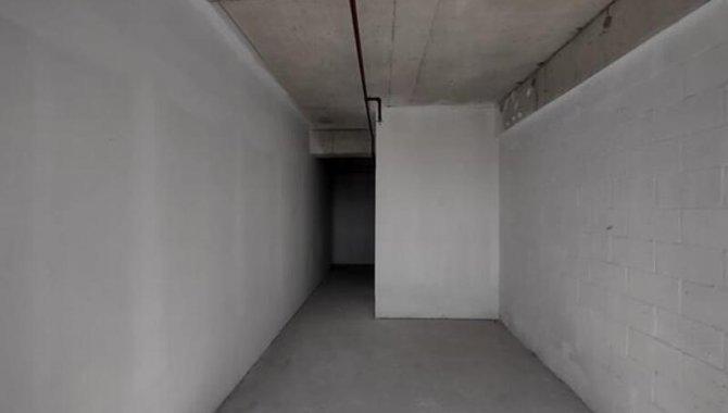 Foto - Sala Comercial 32 m² (Unid. 228) - Barra da Tijuca - Rio de Janeiro - RJ - [11]