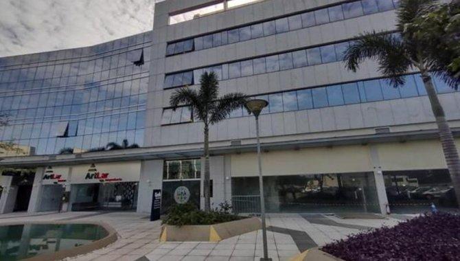 Foto - Sala Comercial 32 m² (Unid. 228) - Barra da Tijuca - Rio de Janeiro - RJ - [5]