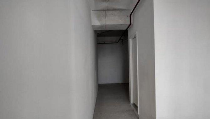 Foto - Sala Comercial 32 m² (Unid. 228) - Barra da Tijuca - Rio de Janeiro - RJ - [10]