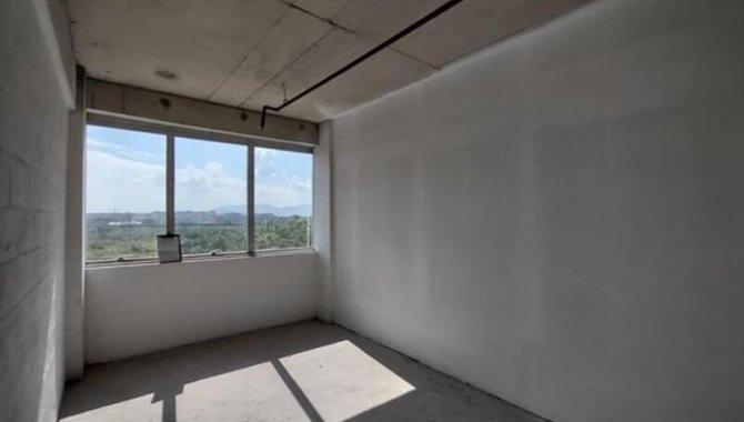 Foto - Sala Comercial 32 m² (Unid. 228) - Barra da Tijuca - Rio de Janeiro - RJ - [7]