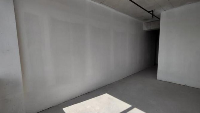 Foto - Sala Comercial 32 m² (Unid. 228) - Barra da Tijuca - Rio de Janeiro - RJ - [9]