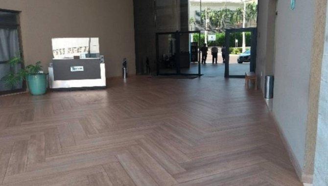Foto - Apartamento 29 m² (Unid. 502) - Residencial Flórida - Ribeirão Preto - SP - [8]