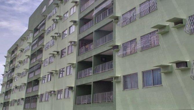 Foto - Apartamento 73 m² (Unid. 706) - Coelho - São Gonçalo - RJ - [3]