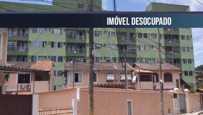 Foto - Apartamento 73 m² (Unid. 706) - Coelho - São Gonçalo - RJ - [1]