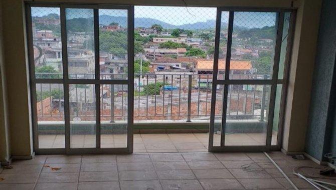 Foto - Apartamento 73 m² (Unid. 706) - Coelho - São Gonçalo - RJ - [12]