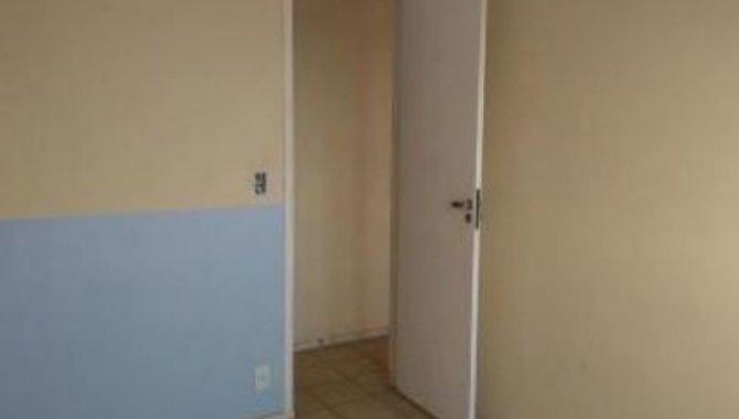 Foto - Apartamento 73 m² (Unid. 706) - Coelho - São Gonçalo - RJ - [7]