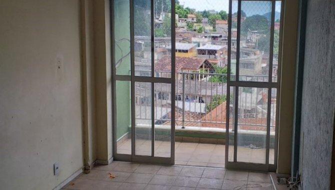 Foto - Apartamento 73 m² (Unid. 706) - Coelho - São Gonçalo - RJ - [13]