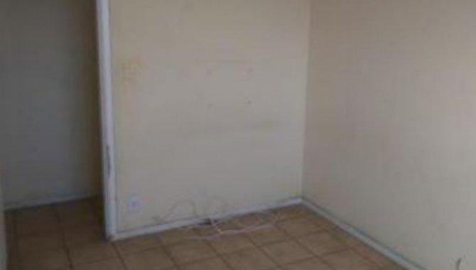 Foto - Apartamento 73 m² (Unid. 706) - Coelho - São Gonçalo - RJ - [9]