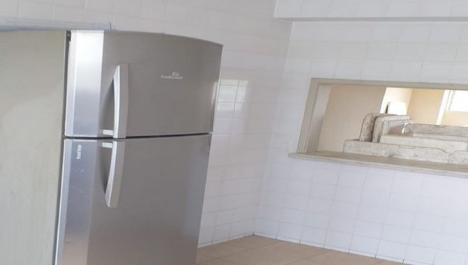 Foto - Apartamento 73 m² (Unid. 706) - Coelho - São Gonçalo - RJ - [14]