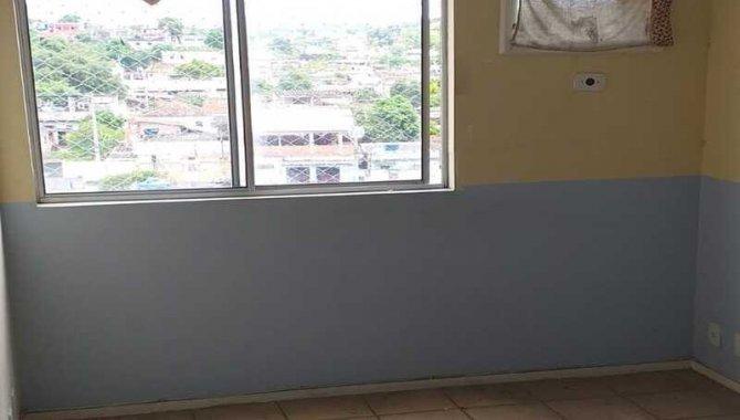 Foto - Apartamento 73 m² (Unid. 706) - Coelho - São Gonçalo - RJ - [8]
