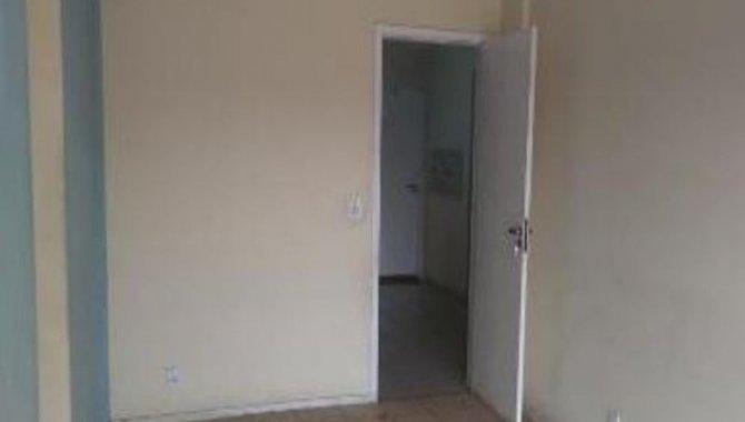 Foto - Apartamento 73 m² (Unid. 706) - Coelho - São Gonçalo - RJ - [11]