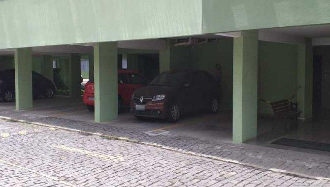 Foto - Apartamento 73 m² (Unid. 706) - Coelho - São Gonçalo - RJ - [19]