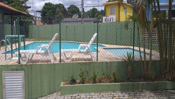 Foto - Apartamento 73 m² (Unid. 706) - Coelho - São Gonçalo - RJ - [18]