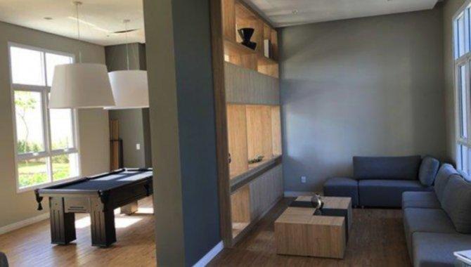 Foto - Apartamento 255 m² (Unid. 41) - Jardim Aquárius - Limeira - SP - [11]