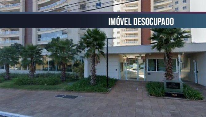 Foto - Apartamento 255 m² (Unid. 41) - Jardim Aquárius - Limeira - SP - [1]