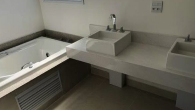 Foto - Apartamento 255 m² (Unid. 41) - Jardim Aquárius - Limeira - SP - [10]