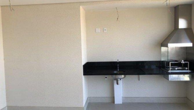 Foto - Apartamento 255 m² (Unid. 41) - Jardim Aquárius - Limeira - SP - [8]