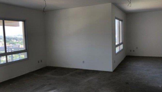 Foto - Apartamento 255 m² (Unid. 41) - Jardim Aquárius - Limeira - SP - [4]