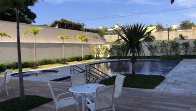 Foto - Apartamento 255 m² (Unid. 41) - Jardim Aquárius - Limeira - SP - [13]