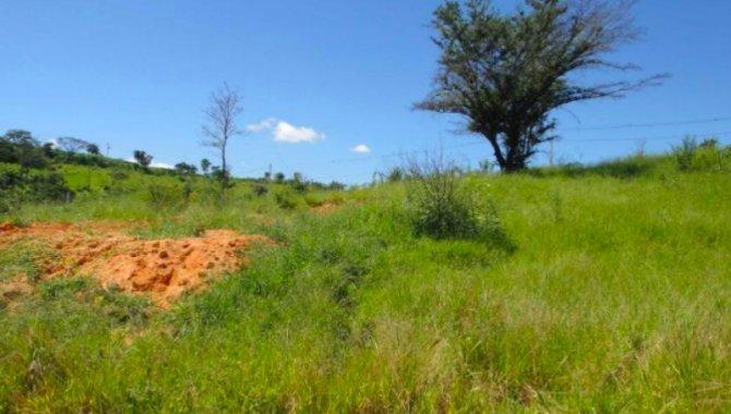 Foto - Terreno 500 m² (LT 26, QD 06) - Res. Portal do Moinho - Sete Lagoas - MG - [1]