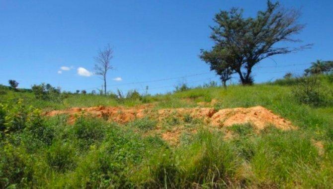 Foto - Terreno 500 m² (LT 26, QD 06) - Res. Portal do Moinho - Sete Lagoas - MG - [2]