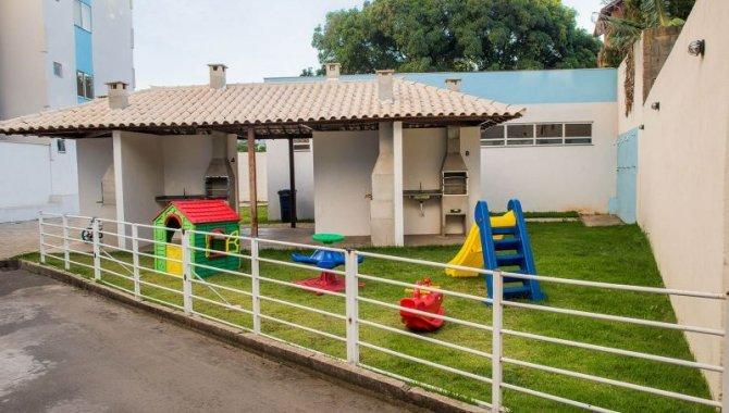 Foto - Apartamento 109 m² (Unid. 1003) - Areal - Conselheiro Lafaiete - MG - [11]