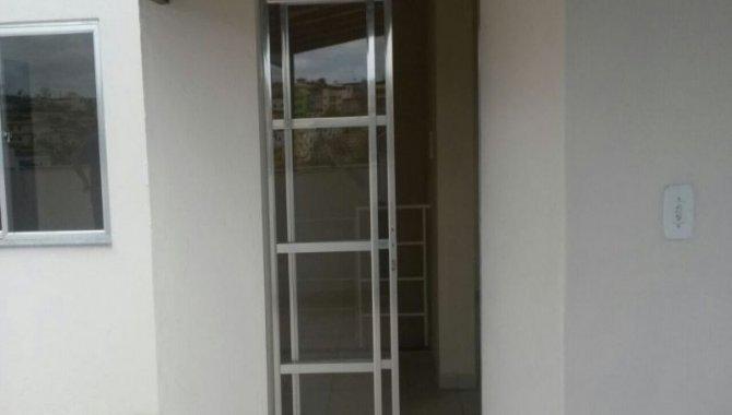 Foto - Apartamento 109 m² (Unid. 1003) - Areal - Conselheiro Lafaiete - MG - [5]