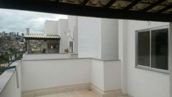 Foto - Apartamento 109 m² (Unid. 1003) - Areal - Conselheiro Lafaiete - MG - [3]