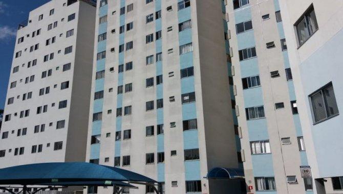 Foto - Apartamento 109 m² (Unid. 1003) - Areal - Conselheiro Lafaiete - MG - [2]
