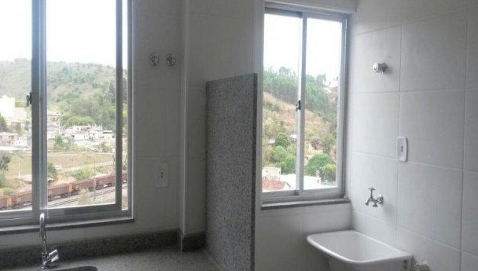 Foto - Apartamento 109 m² (Unid. 1003) - Areal - Conselheiro Lafaiete - MG - [8]