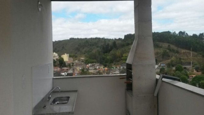 Foto - Apartamento 109 m² (Unid. 1003) - Areal - Conselheiro Lafaiete - MG - [7]