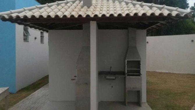 Foto - Apartamento 109 m² (Unid. 1003) - Areal - Conselheiro Lafaiete - MG - [10]
