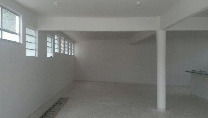 Foto - Apartamento 109 m² (Unid. 1003) - Areal - Conselheiro Lafaiete - MG - [4]