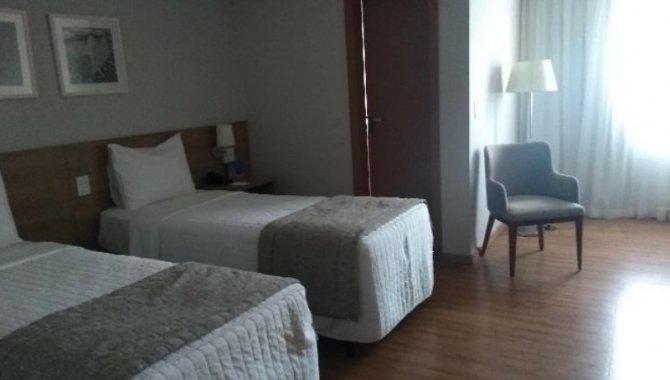 Foto - Apartamento 25 m² (Unid. 613) - Residencial Flórida - Ribeirão Preto - SP - [7]