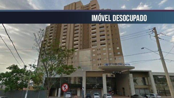 Foto - Apartamento 25 m² (Unid. 613) - Residencial Flórida - Ribeirão Preto - SP - [1]
