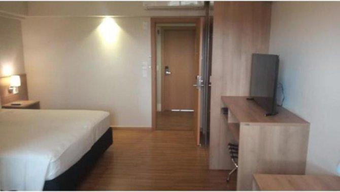 Foto - Apartamento 25 m² (Unid. 613) - Residencial Flórida - Ribeirão Preto - SP - [6]