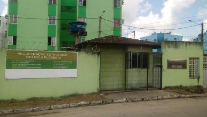 Foto - Apartamento 42 m² (Unid. 04) - Jardim Primavera - Camaragibe - PE - [1]