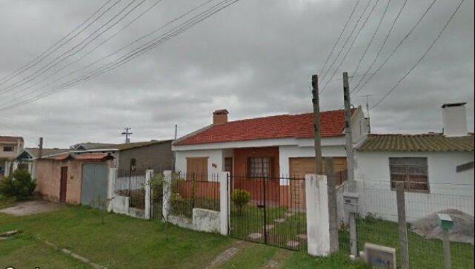 Foto - Casa 96 m² - Vila Maria José - Rio Grande - RS - [1]