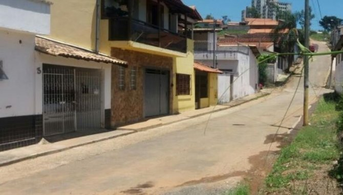 Foto - Casa 84 m² - Paraíso - Pouso Alegre - MG - [2]