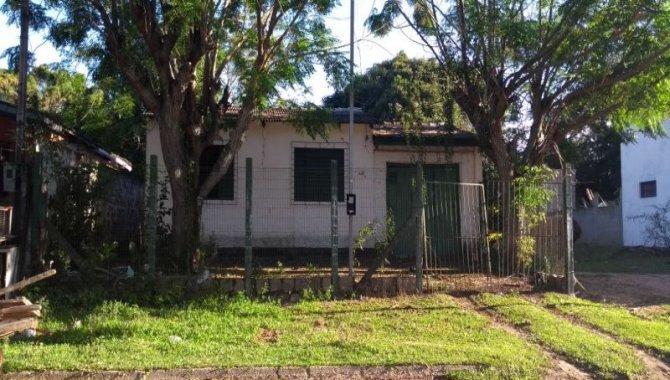 Foto - Casa 96 m² - Centro - Barra do Ribeiro - RS - [2]