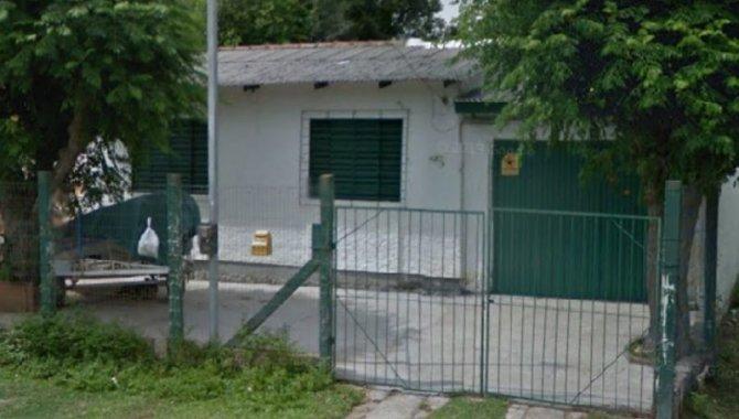 Foto - Casa 96 m² - Centro - Barra do Ribeiro - RS - [3]