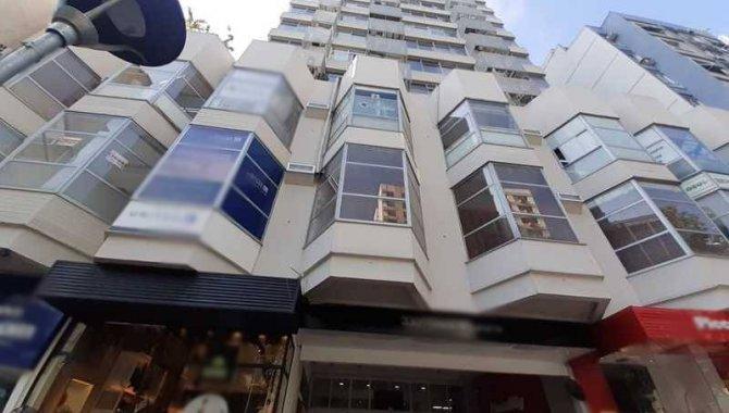 Foto - Sala Comercial 29 m² (Unid. 217) - Ipanema - Rio de Janeiro - RJ - [2]