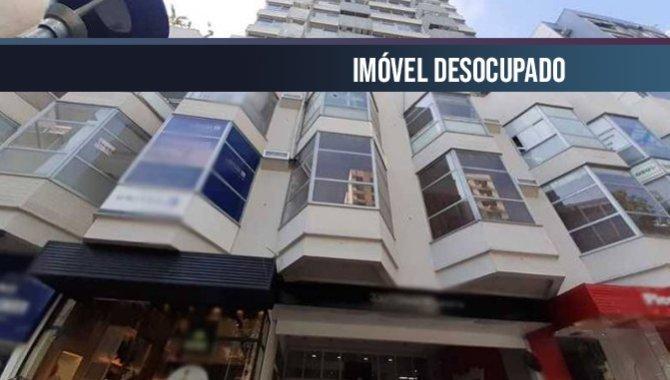 Foto - Sala Comercial 29 m² (Unid. 217) - Ipanema - Rio de Janeiro - RJ - [1]