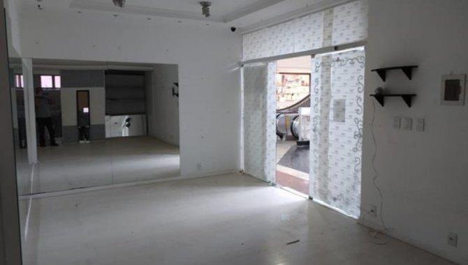 Foto - Sala Comercial 29 m² (Unid. 217) - Ipanema - Rio de Janeiro - RJ - [3]